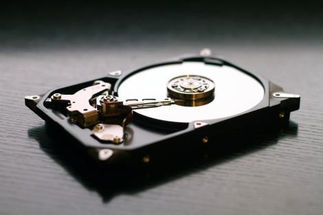 1366_2000-formateardisco