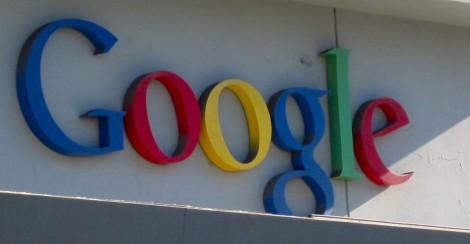 1366_2000-googleurl