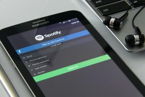 650_1200-spotify-es