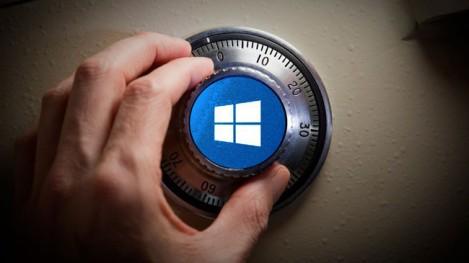 650_1200-windowsdefender