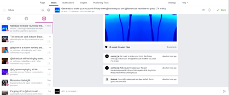 1366_2000-facebooknegocios