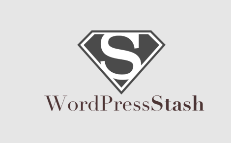 1366_2000-wordpressstash
