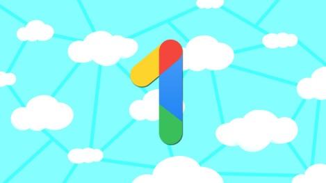 650_1200.GoogleOne