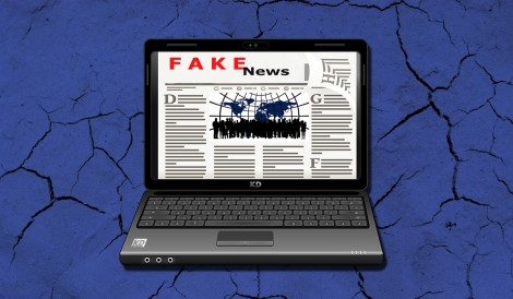 1366_2000.FakeNews4