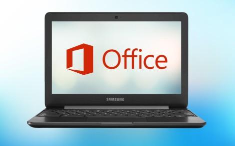 1366_2000.1.Office2016..