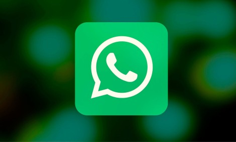 1366_2000.1.WatsApp2