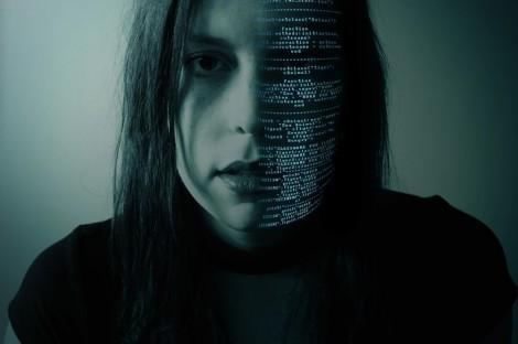 1366_2000.1.Hacker1